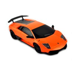 Nabíjačka batérií GRANDCELL DIGICAM 2-4 AA/AAA
