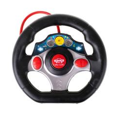 Batéria ENELOOP RC06 1900mAh 8blister COLOR