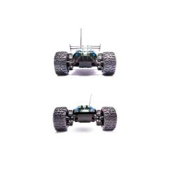 Batéria AGFA LR14 alkalická