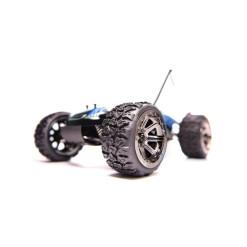 Batéria Duracell RTU RC03/AAA 900mAh 4blister NiMH