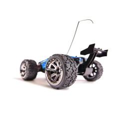 Zvonček na 8V DM-1 v tvare zvona