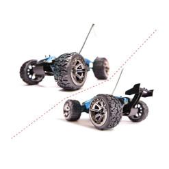 Batéria DURACELL CR2032 (4blister)