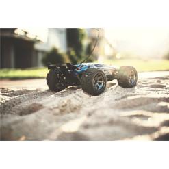 Akumulátor gelový 12V/1,3Ah RT1213 (96x51x41mm)