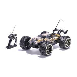 Nabíjačka batérií GRANDCELL GL228-SA 2-4 AA/AAA