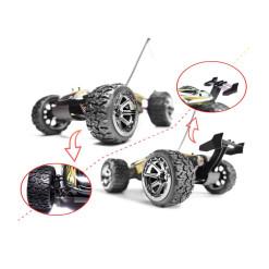 Batéria PANASONIC 2CR5