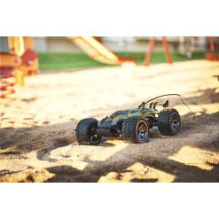 Batéria ENELOOP RC06 1900mAh 8blister TONES EARTH