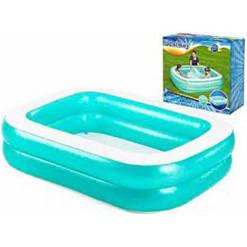 Filter LTE pásmový (0-790MHz) 60kanál UF02
