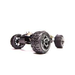 Batéria DURACELL 189/389/390 (LR54, AG10 LR1130)