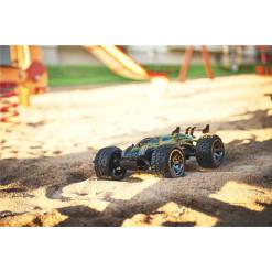Batéria Duracell LR06 ULTRA alkalická