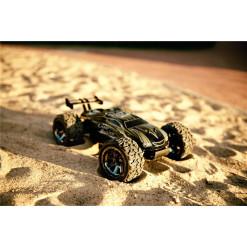 Nabíjačka batérií univerzálna MW5798N