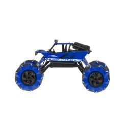 Bazén INTEX 58446 Ø168x38cm modrý