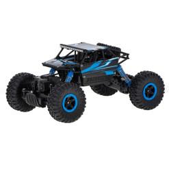 Okuliare na plávanie BESTWAY 21084 ružové