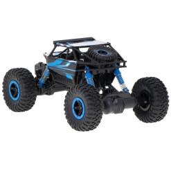 Okuliare na plávanie BESTWAY 21084 zelené