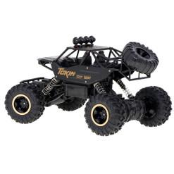 Pomôcka edukačná kocky drevené sarafi 6v1
