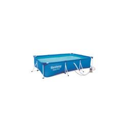 Nabíjačka Uniross RC103150 2-4 AA/AAA+autoload 1/2h