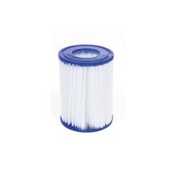 Nabíjačka Uniross RC101690 2-4 AA/AAA+autoadaptér