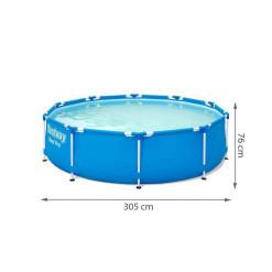 Nabíjačka batérií DN30 2-4 AA/AAA+autoadaptér