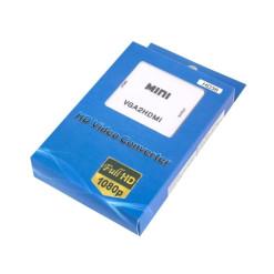 Pomôcka edukačná tabuľa na kreslenie 66x40x35cm T1