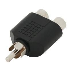 Myš optická bezdrôtová ESPERANZA EM126WB modrá