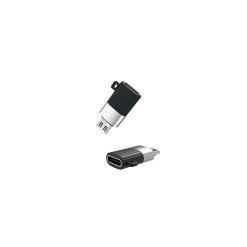 Myš optická bezdrôtová ESPERANZA EM126WB červená