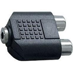 Myš optická bezdrôtová ESPERANZA XM105B modrá