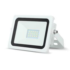 Myš optická bezdrôtová ESPERANZA XM105K čierna