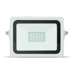 Stan pre deti+tunel 3v1