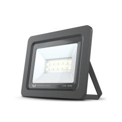 Myš optická bezdrôtová ESPERANZA XM105R červená