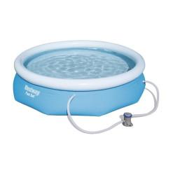 Nabíjačka batérií DN21 2-4 AA/AAA