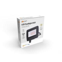 Reproduktory k PC ESPERANZA EP140WE Flamenco biele