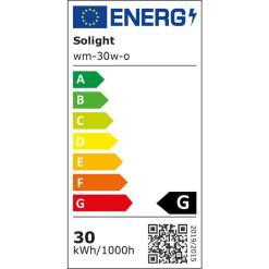 Hračka autíčka stavebné sada 3ks TRUCK POWERFUL