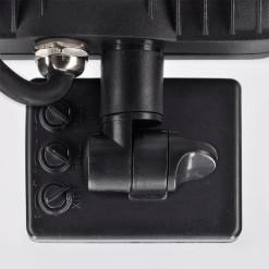 Hračka tučniak hudobná NO9003