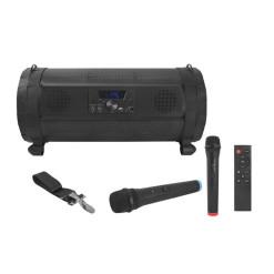 Pomôcka edukačná tabuľa na kreslenie 67x41x32cm T2