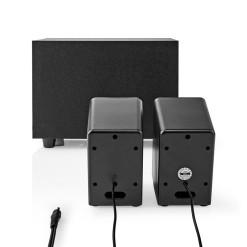 Žiarovka ESPERANZA ELL161 LED R39 E14 4W/830