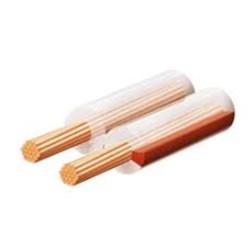 RC model auto na D.O. ROCK THROUGH HB-P1802B BLUE