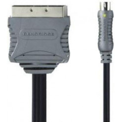 Termostat digitálny bezdrôtový programovat. Q7RF