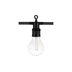 RC model auto nakladač dreva na D.O. H-TOYS 1590