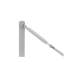 Termostat rúrový H-Therm CT-1