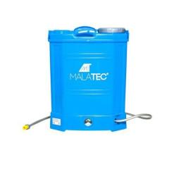 RC model tank na D.O. BIG WAR TANK 9995