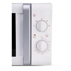Piano detské so zvieratkami malé BEL 5031A žlté