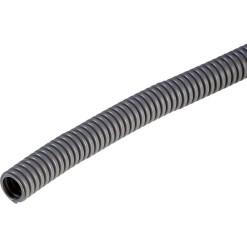 RC model helikoptéra na D.O. SYMA S107G