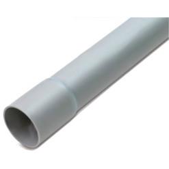Ohrievač s ventilátorom otočný MALATEC LQ616B