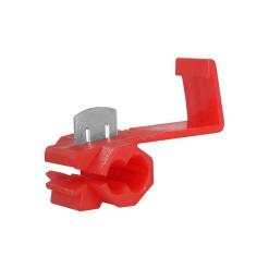Stavebnica solárna robot 3v1 dinosaurus NO2125