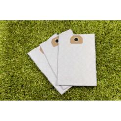 Ohrievač s ventilátorom MALATEC LQ501B (FK1)