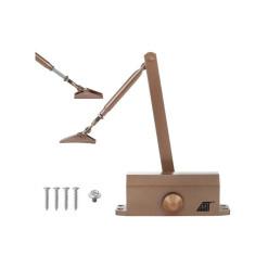 Kábel HDMI rozbočovač 1xHDMI-2xHDMI 30cm
