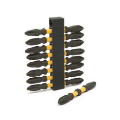 Piano detské so zvieratkami CARTOON PIANO 5001