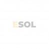 Priemyselné vidlice a zásuvky 380V